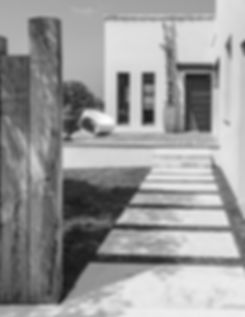 Design + Build Exterior Landscape Home Renovations | Los Angeles