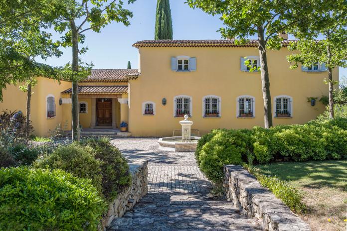 Provence Design