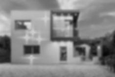 Design + Build Exterior Developement Home Renovations | Los Angeles