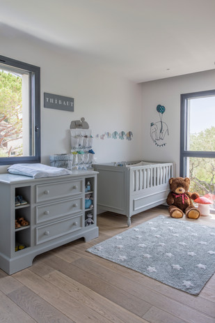Kids Interior Design