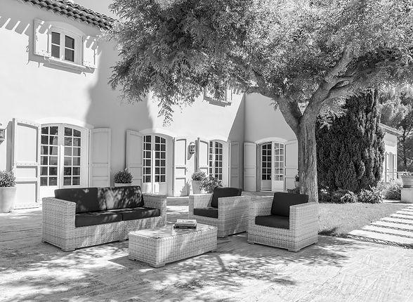 Design + Build Landscape Home Renovations | Los Angeles