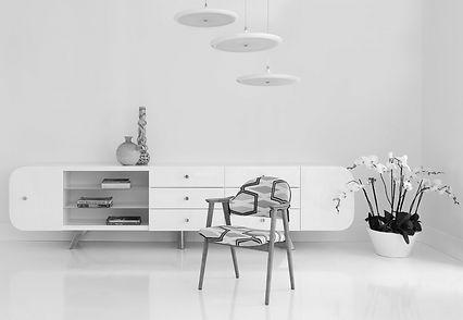 Design + Build Interior Home Renovations   Los Angeles