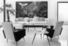Design + Build Home Design Development | Los Angeles