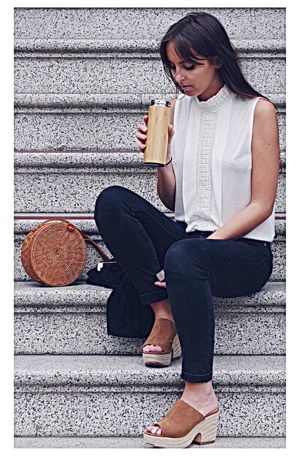 blouse-ivoire-dentelle.jpg