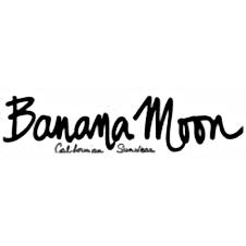 logo banana.png