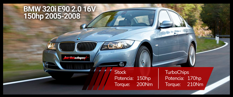 BMW 320I E90.png