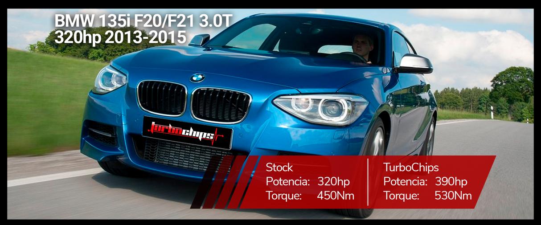 BMW 135I F20_F21.png