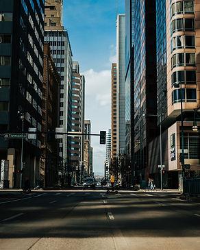 Downtown Denver 2.jpg