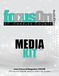 Media Kit 2019 - ONLINE.png