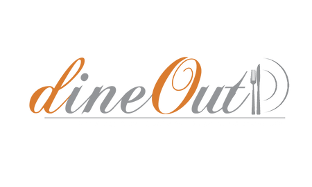 DineOut Logo 2.png