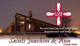 Sts. Joachim and Ann Care Service.png