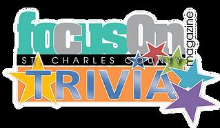 FocusOn Trivia Logo 2.png