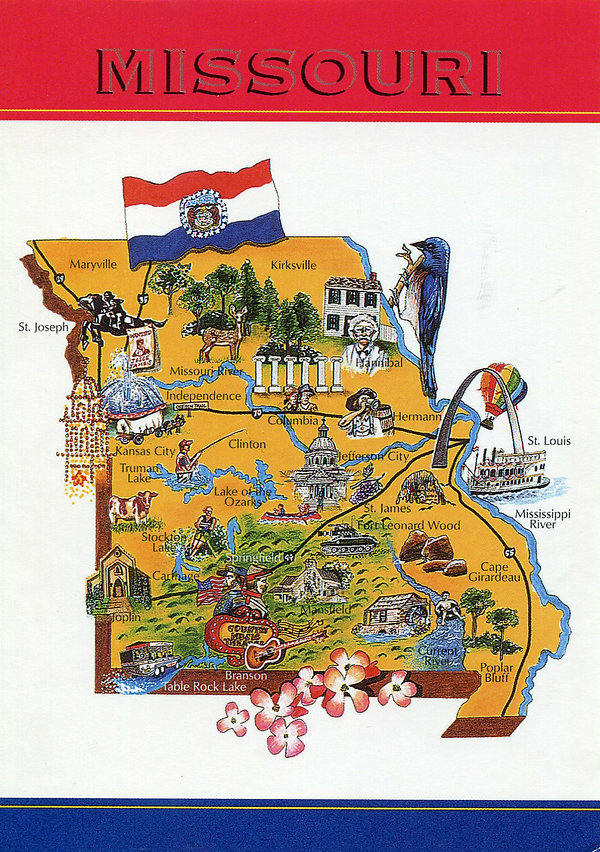 large_tourist_illustrated_map_of_missour