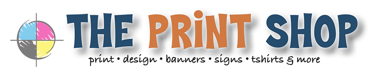 Verbiage logo.png