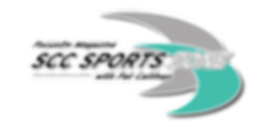 SCC SPORTS ZONE LOGO - glow.png