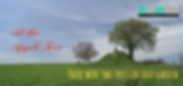 FB Cover - At the Apple Tree.png