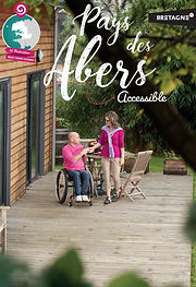 Couv Pays des Abers accessible_edited.jp