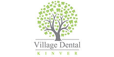 Village-Dental_FINAL_Large.jpg