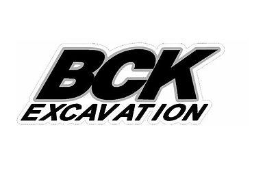 BCK.jpg