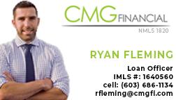 Ryan_Fleming.png