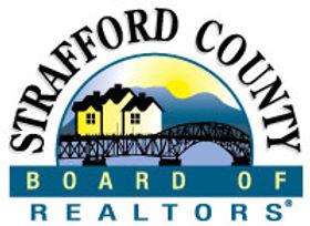 Strafford-Realtors-logo.jpg