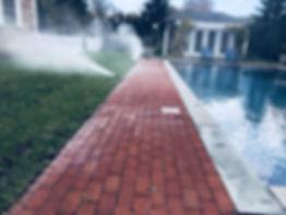 thumbnail_IMG_4328.jpg