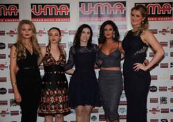 Good Girls Club TV Show cast