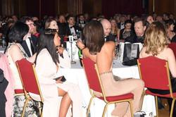 National Film Awards 2016 (9)