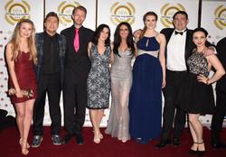National Film Awards 2016 (7)
