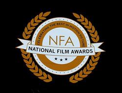 National Film Awards 2016 (5)