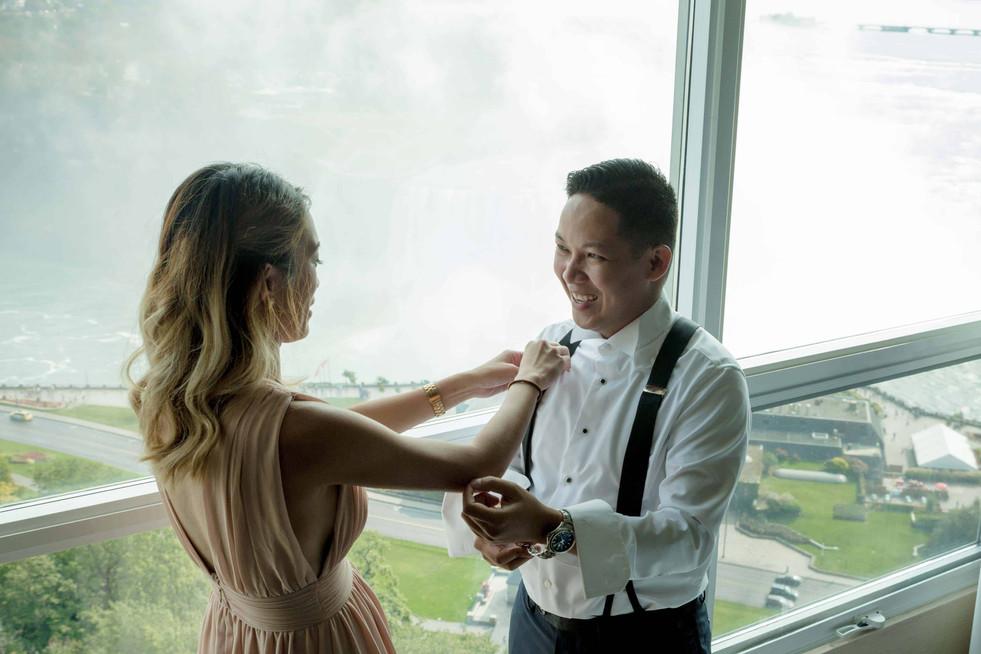 Eric+Clev-Wedding-6.jpg