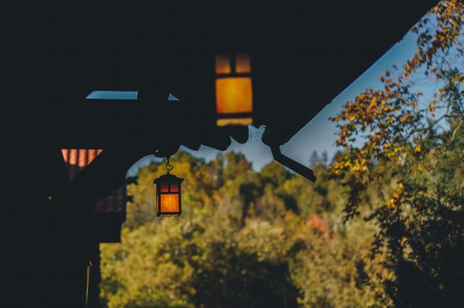 Roscil+Izobelle-2250.jpg