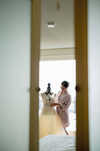Eric+Clev-Wedding-64.jpg
