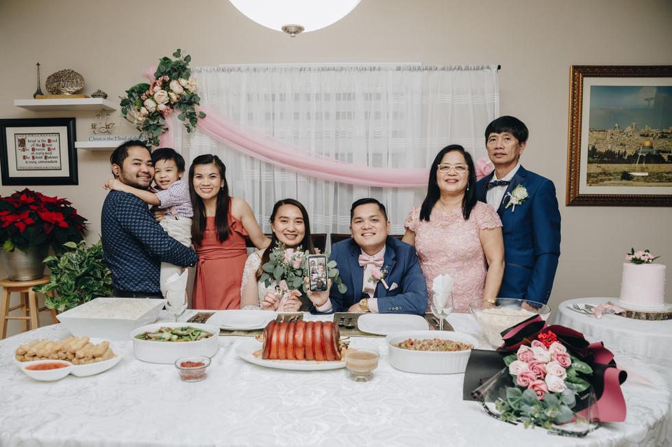 Peter+Jining-Wedding-256.jpg