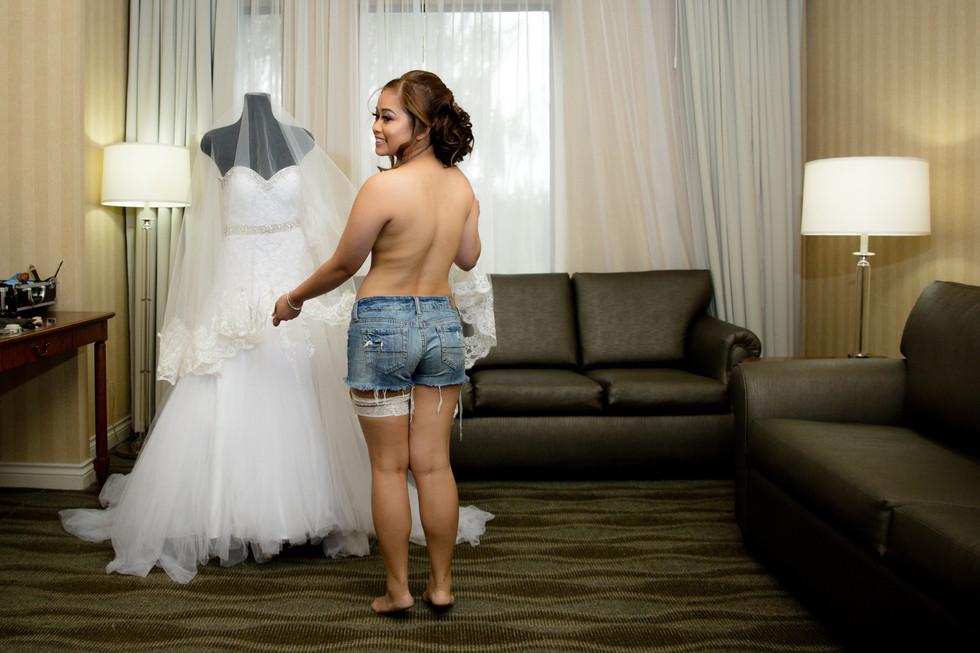 M+N_Wedding-110615-46.jpg