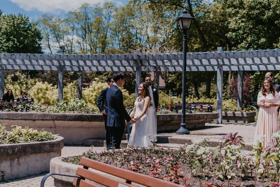 Max&Marianne-Wedding-199.jpg