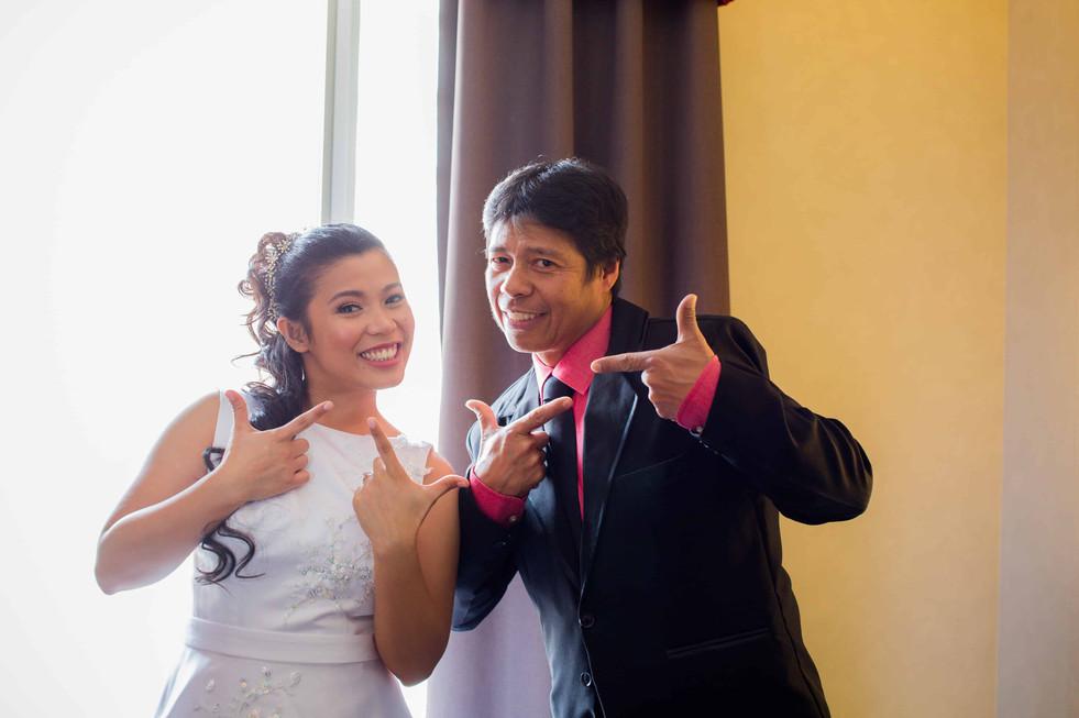 J+J-Wedding-02.07.2016-1012.jpg
