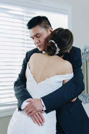 NJ&Carmi-Wedding-278.jpg