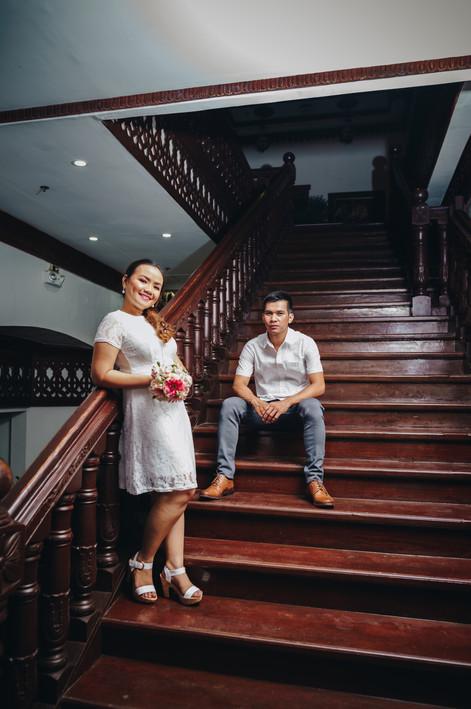 Edwin+Jen-72.jpg