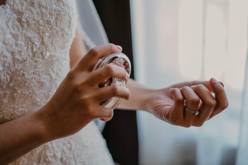 Max&Marianne-Wedding-177.jpg