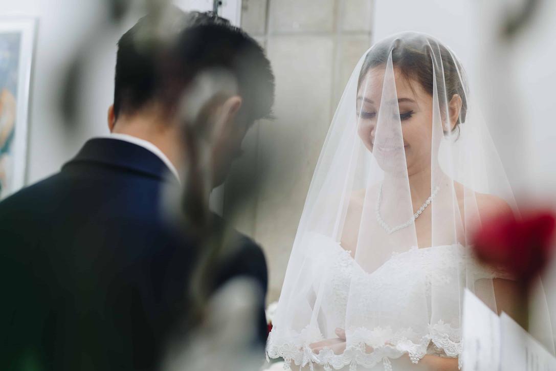 NJ&Carmi-Wedding-350.jpg