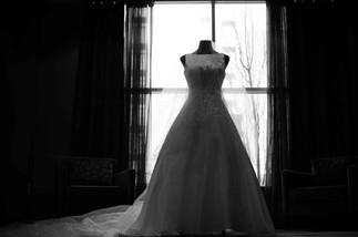 J+J-Wedding-02.07.2016-944.jpg