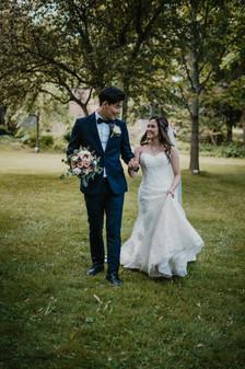 Max&Marianne-Wedding-239.jpg