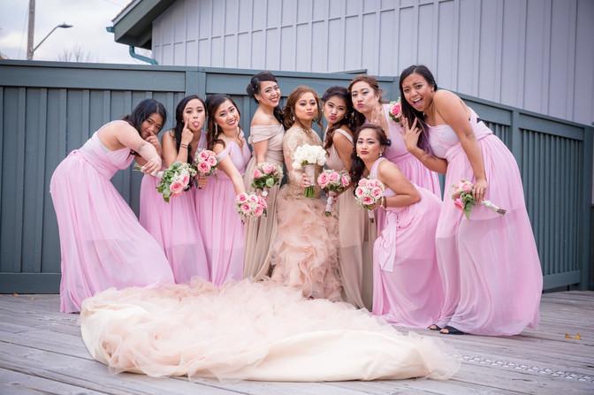 M+N_Wedding-110615-624.jpg