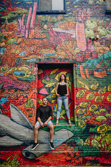 Richard+Tamar-35.jpg
