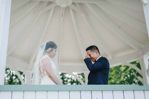 Eric+Clev-Wedding-99.jpg