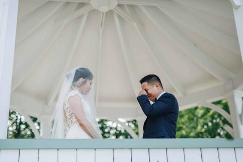 Eric+Clev-Wedding-99.jpg