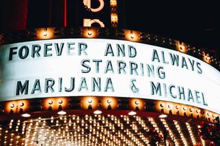 Michael+Marijana-1431.jpg