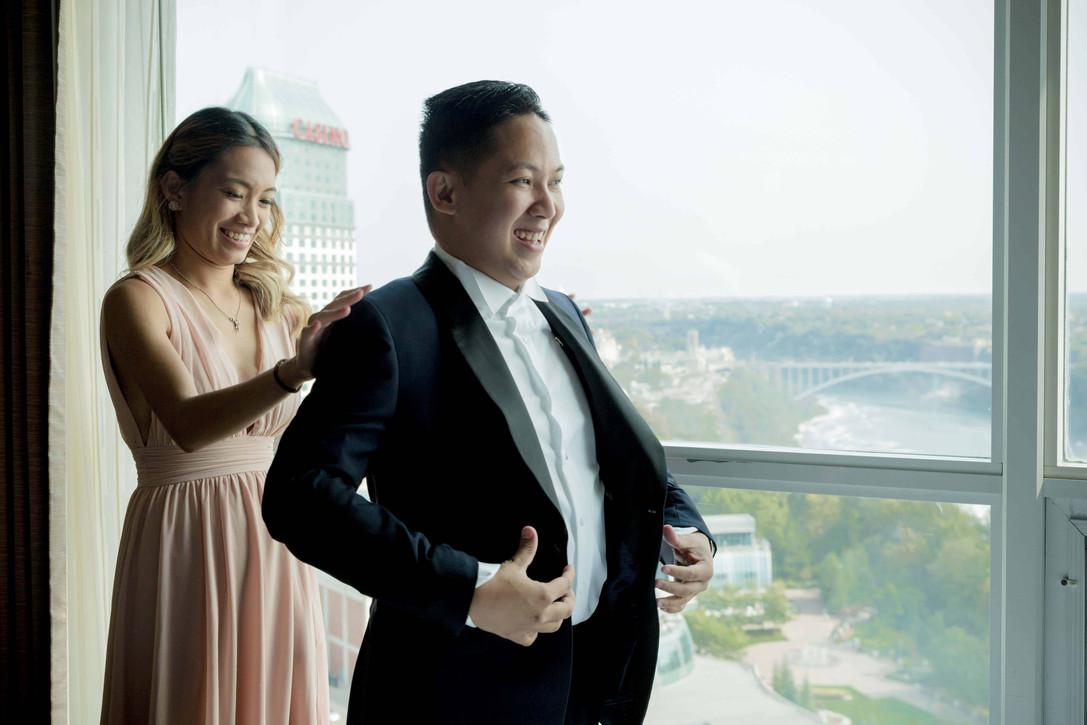 Eric+Clev-Wedding-7.jpg