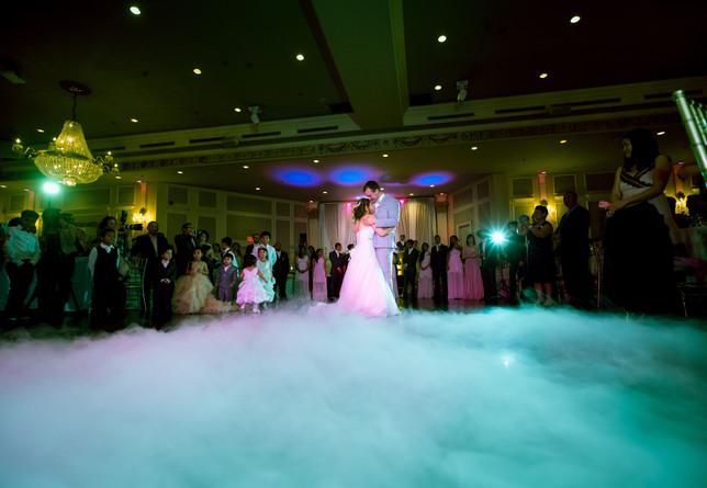 M+N_Wedding-110615-804.jpg